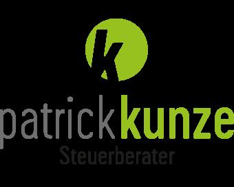 steuerberatung-kunze.de